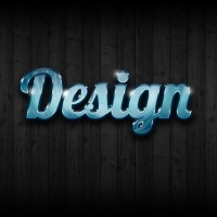 60+Special free Technique for Photoshop Text Effect Tutorials