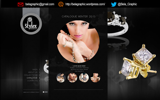 Stylex-jewelry-PSD-Design-page3