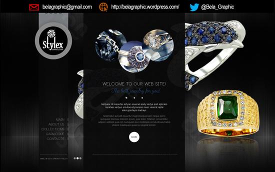 Stylex-jewelry-PSD-Design1