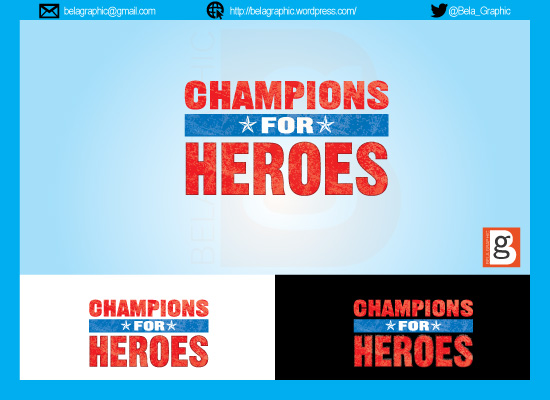 Champions-for-heroes_logo