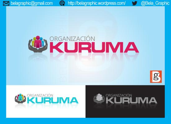 ORGANIZACIÓN-KURUMA-logo1