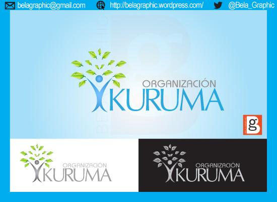 ORGANIZACIÓN-KURUMA-logo2