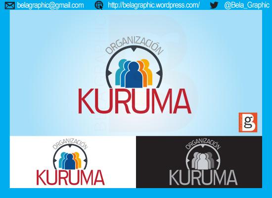 ORGANIZACIÓN-KURUMA-logo3