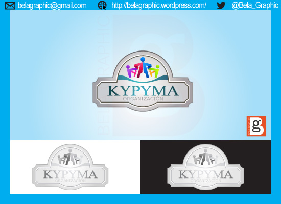 ORGANIZACIÓN-KURUMA-logo4