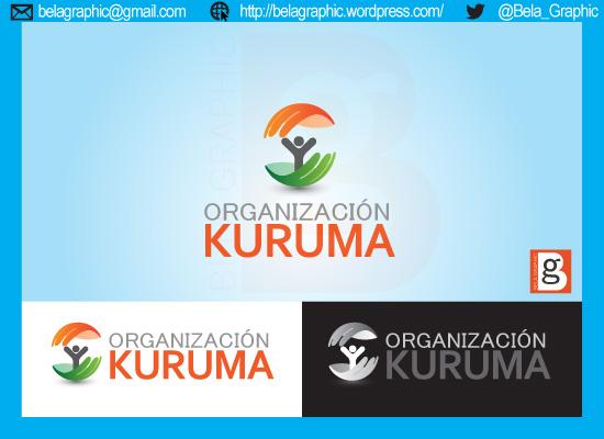 ORGANIZACIÓN-KURUMA-logo5