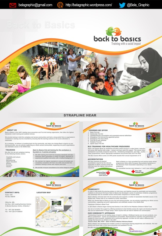 Back-to-Basics-Training-with-a-social-impact
