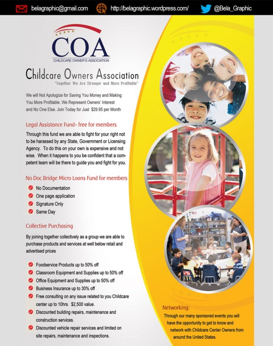 Childcare_Owners_Association_Flyer-1