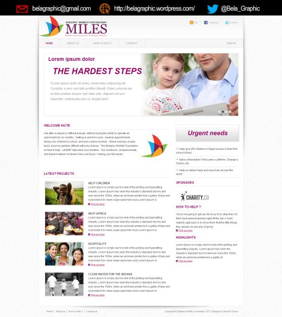Epilepsy-Mobility-Foundation-(EMF)-
